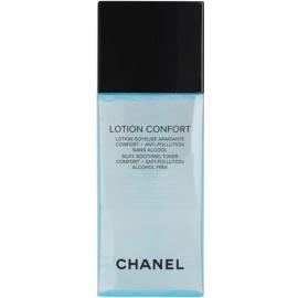 Chanel Cleansers and Toners Tonikum für normale und trockene Haut  200 ml