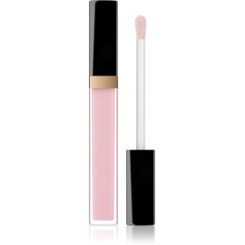 Chanel Rouge Coco Gloss Hydraterende Lipgloss Tint  726 Icing 5,5 gr