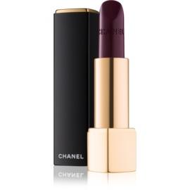 Chanel Rouge Allure intensywna, długotrwała szminka odcień 149 Élégante 3,5 g