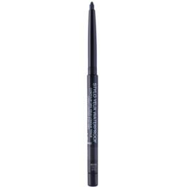 Chanel Stylo Yeux Waterproof Eyeliner wasserfest Farbton 912 Ardoise  0,3 g