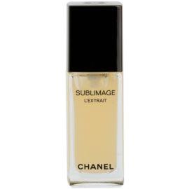 Chanel Sublimage intenzivní obnovující sérum proti stárnutí pleti  15 ml