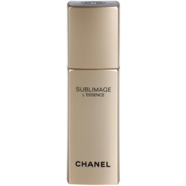 Chanel Sublimage concentrado revitalizante para la piel   30 ml