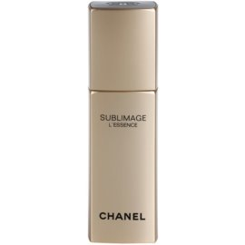 Chanel Sublimage koncentrat rewitalizujący do twarzy  30 ml