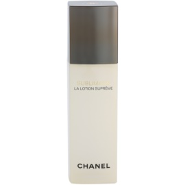 Chanel Sublimage regenerační tonikum  125 ml