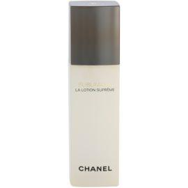 Chanel Sublimage regenerierendes Tonikum  125 ml