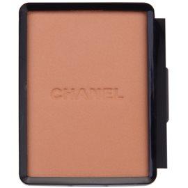 Chanel Vitalumiére Compact Douceur rozświetlający podkład w kompakcie napełnienie odcień 50 Beige SPF 10 13 g