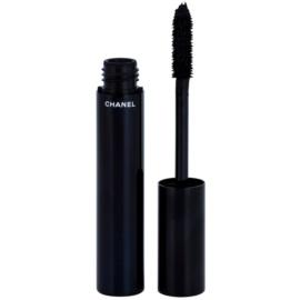 Chanel Le Volume De Chanel riasenka pre maximálny objem extra čierna odtieň 90 Noir Khôl 6 g