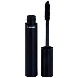 Chanel Le Volume De Chanel řasenka pro maximální objem extra černá odstín 90 Noir Khol 6 g