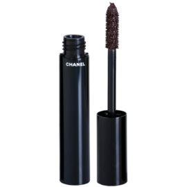 Chanel Le Volume De Chanel водостійка туш для вій для обьему відтінок 20 Brun 6 гр