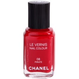 Chanel Le Vernis лак за нокти  цвят 08 Pirate 13 мл.