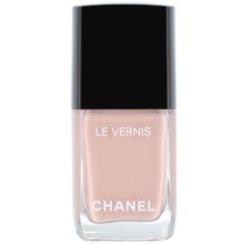 Chanel Le Vernis лак за нокти  цвят 504 Organdi 13 мл.
