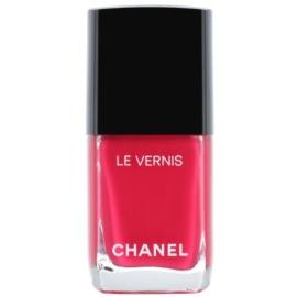 Chanel Le Vernis лак за нокти  цвят 506 Camélia 13 мл.