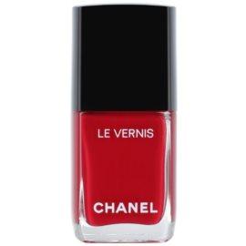 Chanel Le Vernis lak na nehty odstín 508 Shantung 13 ml