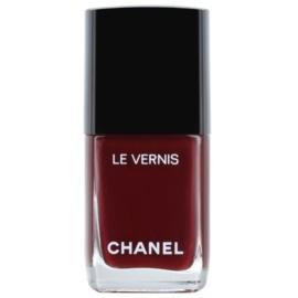 Chanel Le Vernis lak na nehty odstín 512 Mythique 13 ml