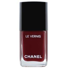 Chanel Le Vernis лак за нокти  цвят 512 Mythique 13 мл.