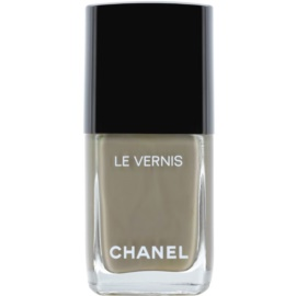 Chanel Le Vernis lak na nehty odstín 520 Garconne 13 ml