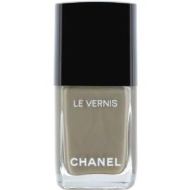 Chanel Le Vernis лак за нокти  цвят 520 Garconne 13 мл.