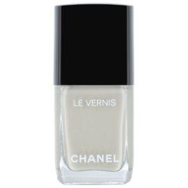 Chanel Le Vernis лак за нокти  цвят 522 Monochrome 13 мл.