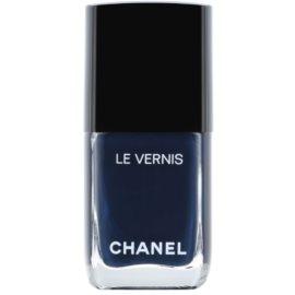Chanel Le Vernis lak na nehty odstín 516 Mariniere 13 ml