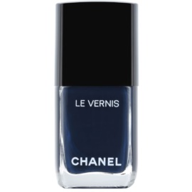 Chanel Le Vernis лак за нокти  цвят 516 Mariniere 13 мл.