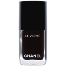 Chanel Le Vernis lak na nehty odstín 514 Roubachka 13 ml