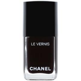 Chanel Le Vernis лак за нокти  цвят 514 Roubachka 13 мл.