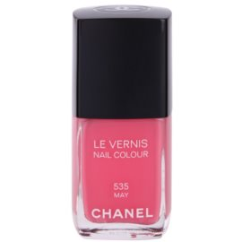 Chanel Le Vernis lakier do paznokci odcień 535 May 13 ml