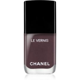 Chanel Le Vernis лак за нокти  цвят 570 Androgyne 13 мл.