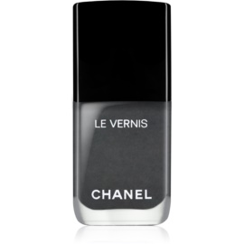 Chanel Le Vernis lak na nehty odstín 558 Sargasso 13 ml
