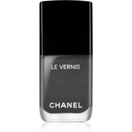 Chanel Le Vernis лак за нокти  цвят 558 Sargasso 13 мл.