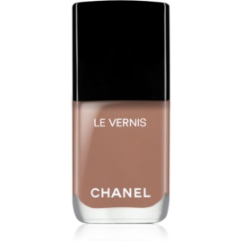 Chanel Le Vernis lak na nehty odstín 505 Particulière 13 ml