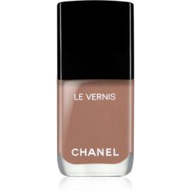 Chanel Le Vernis лак за нокти  цвят 505 Particulière 13 мл.