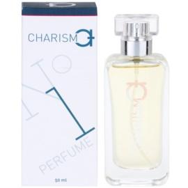Charismo No. 1 Parfumovaná voda pre ženy 50 ml