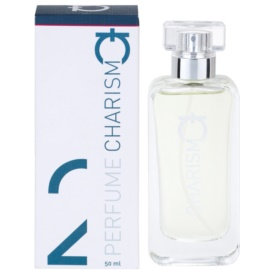 Charismo No. 2 Eau de Parfum for Women 50 ml