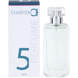 Charismo No. 5 parfémovaná voda pro ženy 50 ml