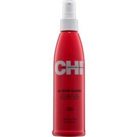 CHI Thermal Styling spray protector protector de calor para el cabello  237 ml
