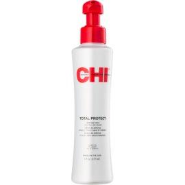 CHI Infra Total Protect Beschermende Haarlotion    177 ml