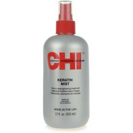 CHI Infra kúra pro posílení vlasů  355 ml
