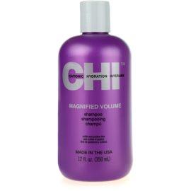 CHI Magnified Volume šampon za volumen  355 ml