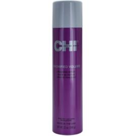 CHI Magnified Volume лак для волосся  340 гр