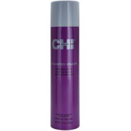 CHI Magnified Volume laca de cabelo  340 g