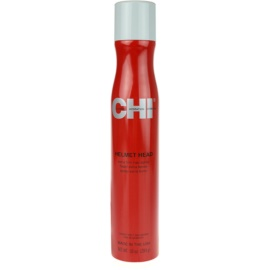 CHI Thermal Styling lakier do włosów extra srong  284 g