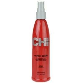 CHI Thermal Styling spray protector protector de calor para el cabello  250 ml