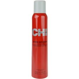 CHI Thermal Styling vlasový sprej pro lesk  150 g