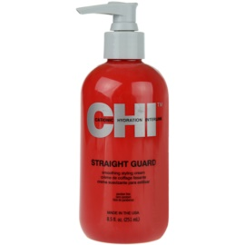 CHI Thermal Styling crema tonifianta par  250 ml