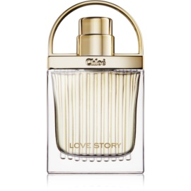 Chloé Love Story Eau de Parfum voor Vrouwen  20 ml