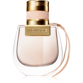Chloé Nomade eau de parfum per donna 30 ml