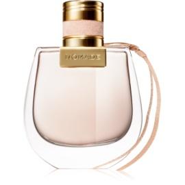 Chloé Nomade parfumska voda za ženske 75 ml