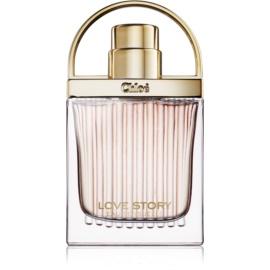 Chloé Love Story Eau Sensuelle Eau de Parfum for Women 20 ml