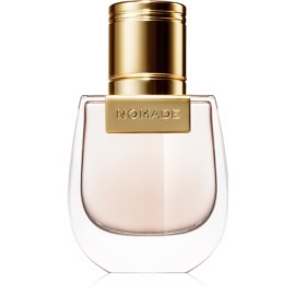 Chloé Nomade parfumska voda za ženske 20 ml